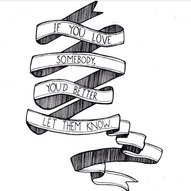 Drawn quote love Love Pictures Love Drawn Drawn