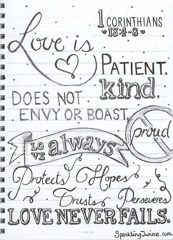 Drawn quote love Love images best and Poetry/Quotes
