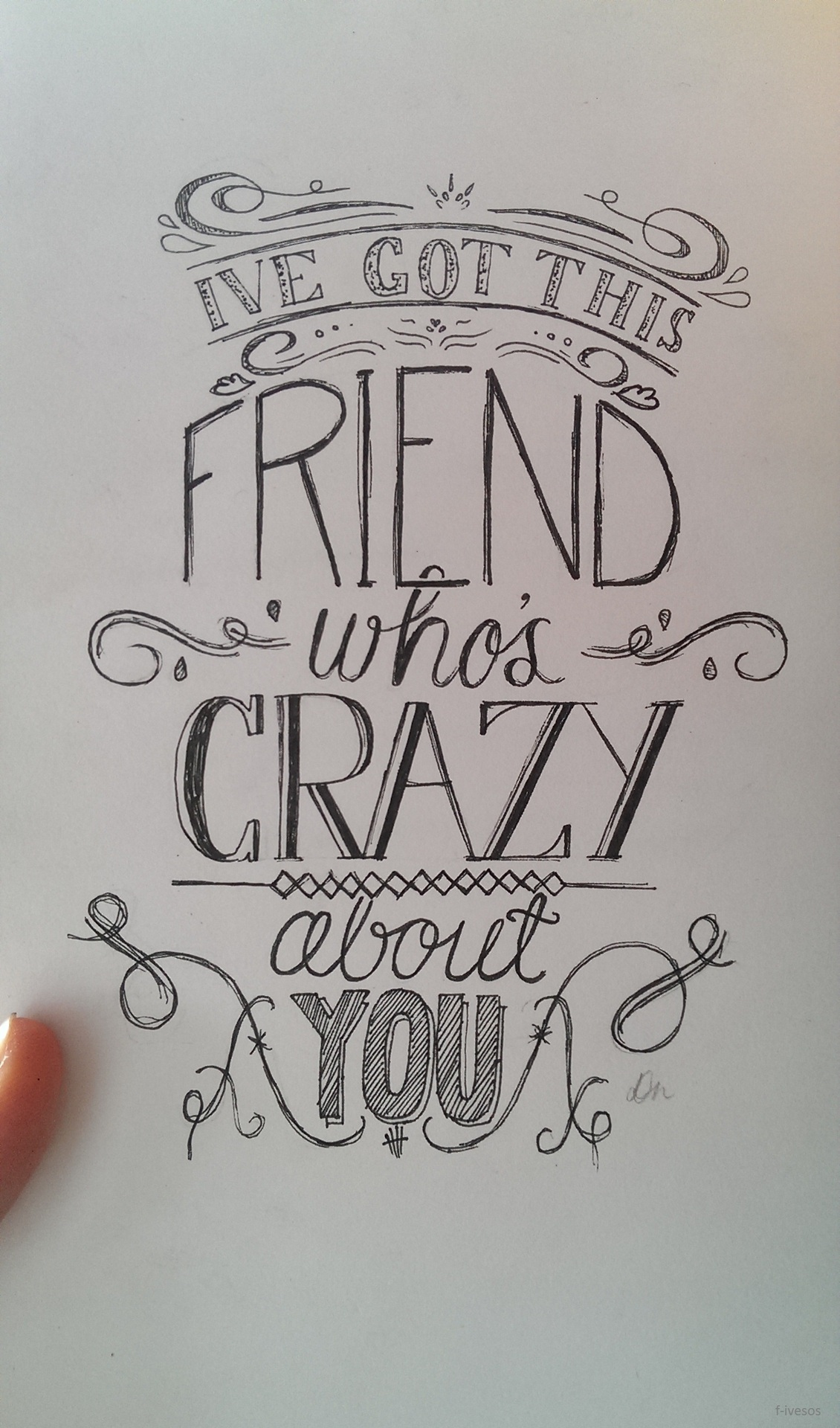 Drawn quote lyric Drawn Of on  Direction