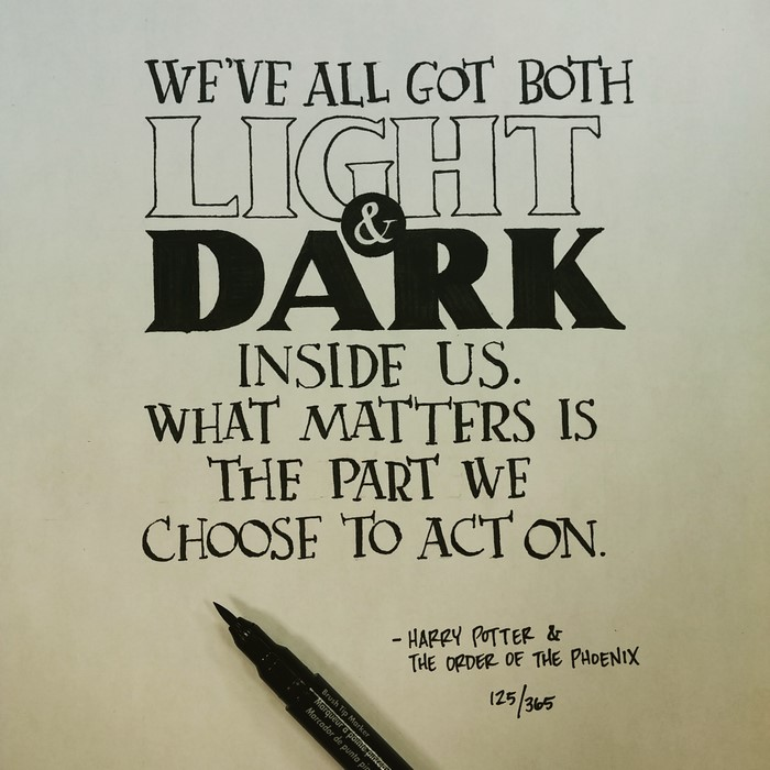 Drawn quote movie Movie Quotes Drawing Artist 365