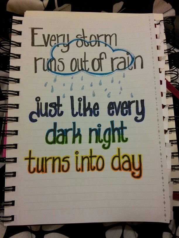 Drawn quote music Best Drawing 20+ #CountryLyrics Country