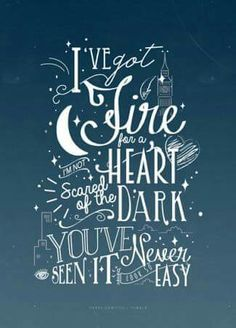 Drawn quote one direction song Pin more  and Find