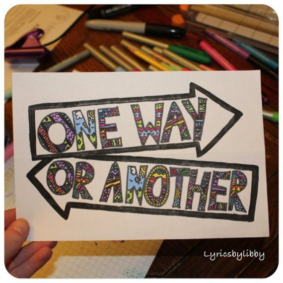 """Drawn quote one direction song """"Heart best images on Up"""