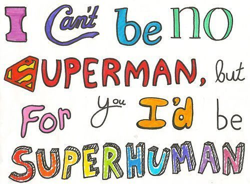 Drawn quote one direction song About one direction 1d images