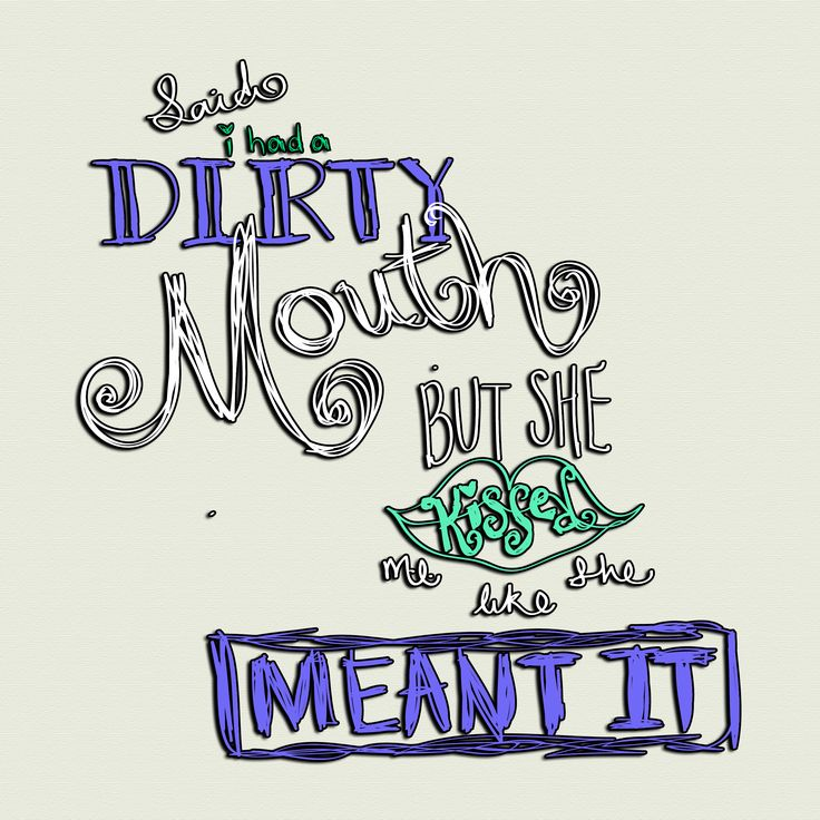 Drawn quote one direction song [ officially Pinterest ever! best