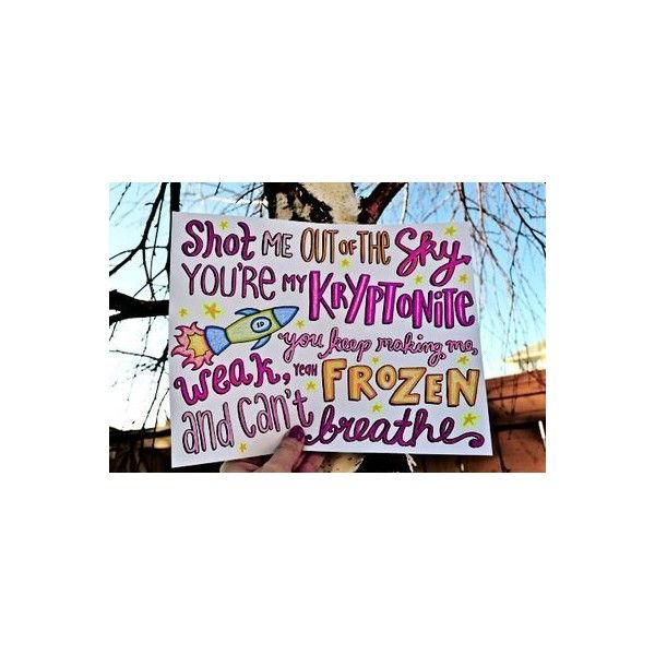 Drawn quote one direction song Images lyrics  Pinterest Polyvore