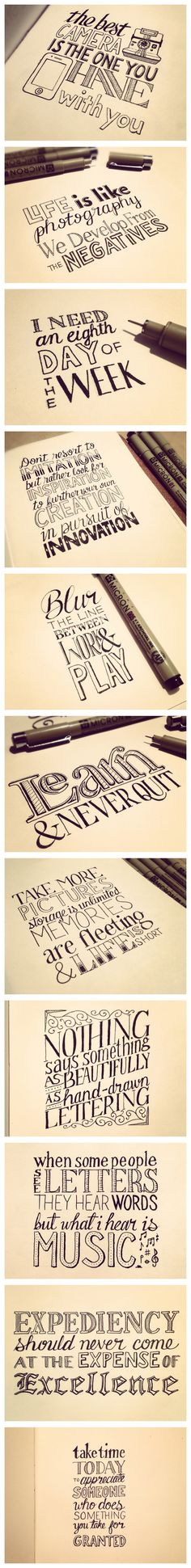Drawn quote paper tumblr On drawings Gallery Pinterest Tumblr