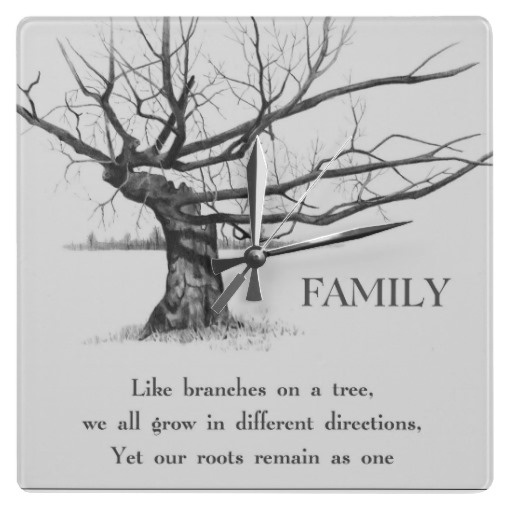 Drawn quote pencil Clock 14 tree images Old