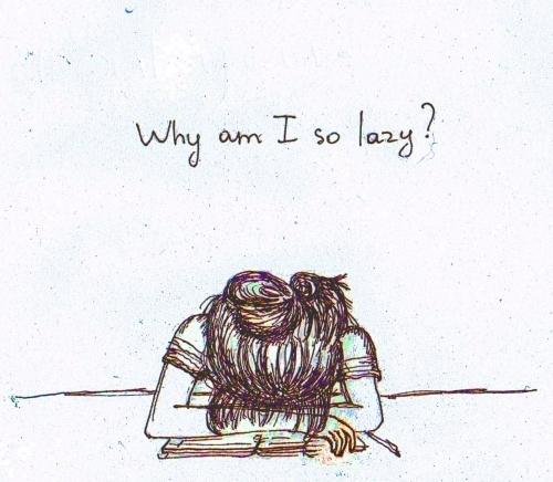 Drawn quote sad Sad so am pencil Always
