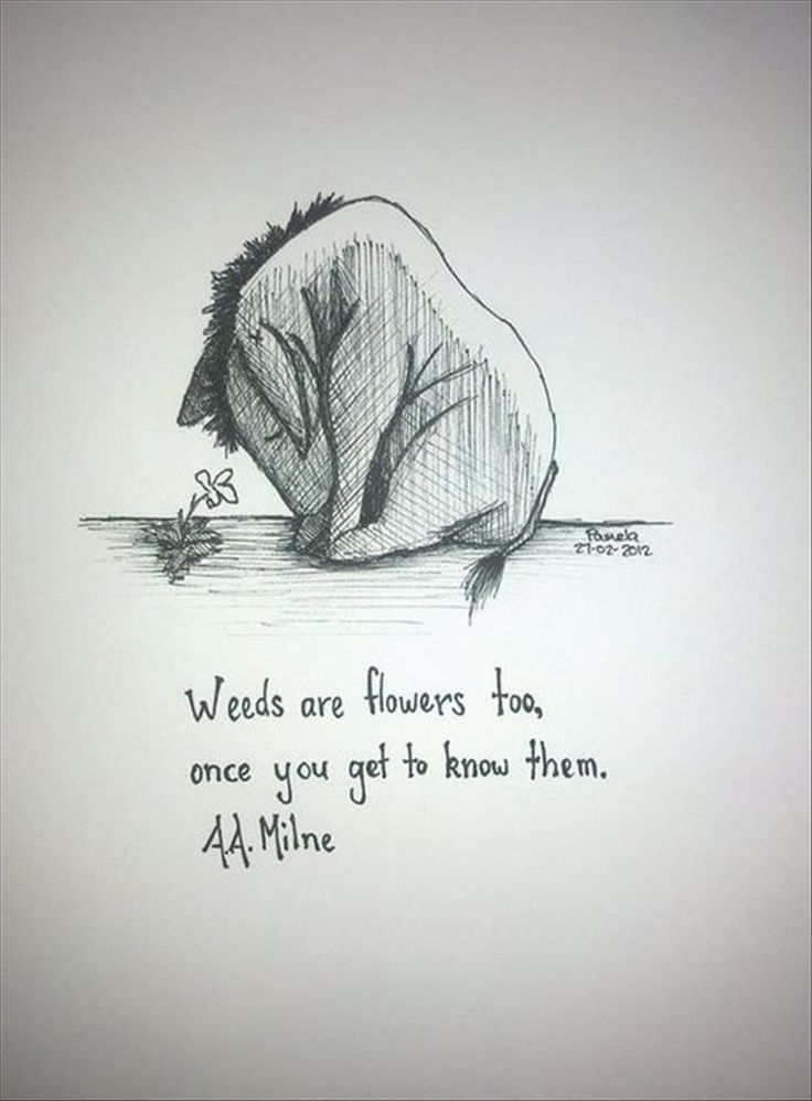 Drawn quote sad Day Of Drawing Quotes ideas