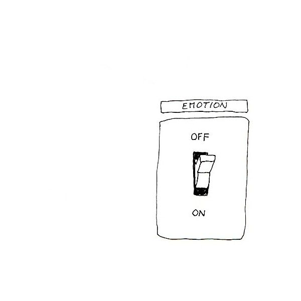 Drawn quote sad Sad Best  Pinterest on