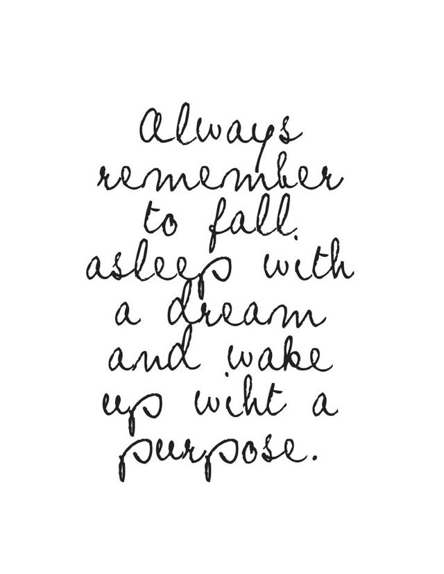 Drawn quote sameness Pinterest  Quotes on 1021