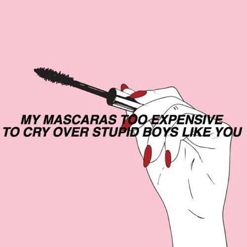 Drawn quote sassy Pinterest quotes (via ideas on