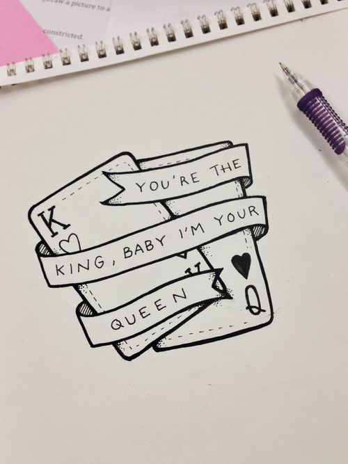 Drawn quote sketch Lyric Taylor ideas on swift