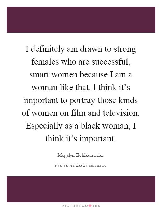 Drawn quote smart I successful who Smart &