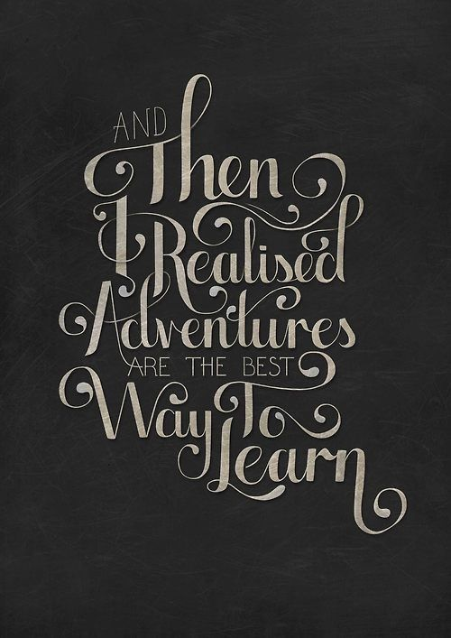 Drawn quote smart  quotes & images Pinterest