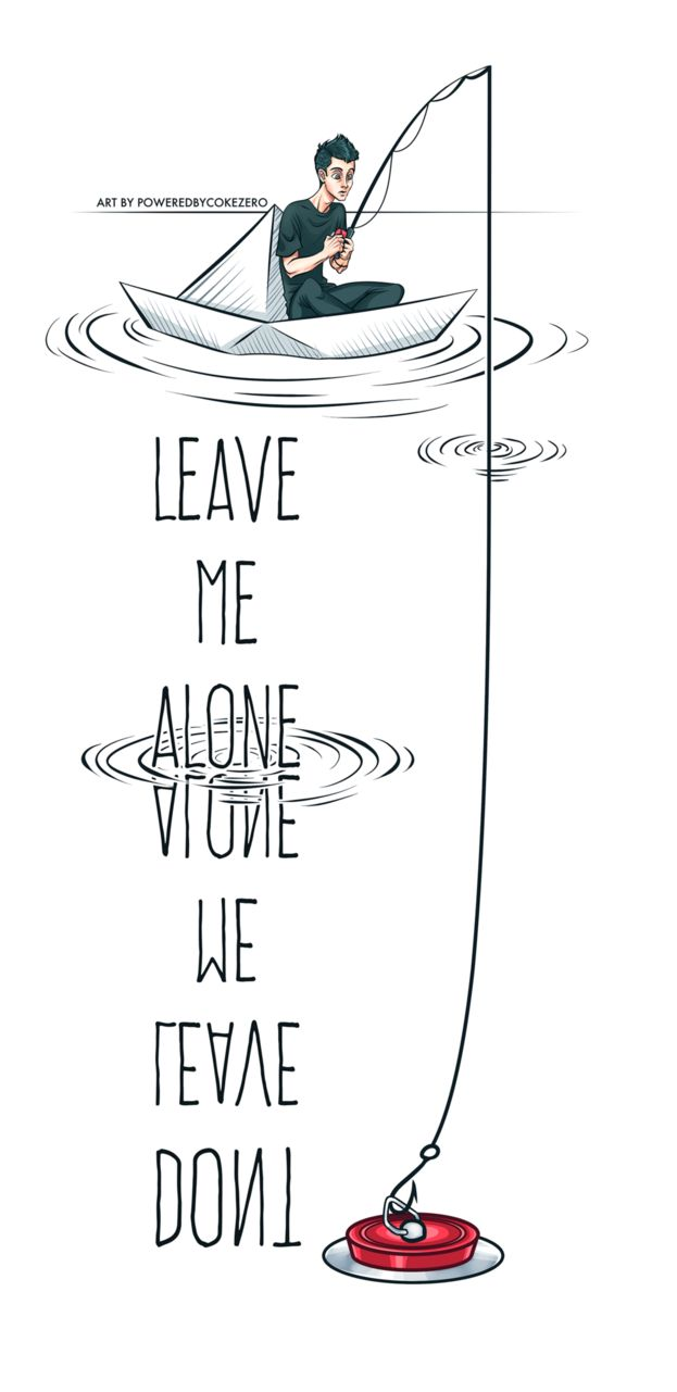 Drawn quote special one Pinterest Kitchen pilots // Sink