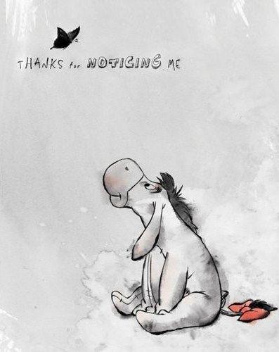 Drawn quote winnie the pooh Friends images from Winnie Winnie