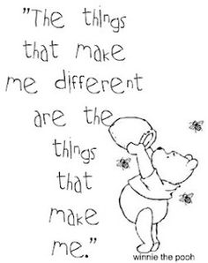 Drawn quote winnie the pooh Disney quotes with Find