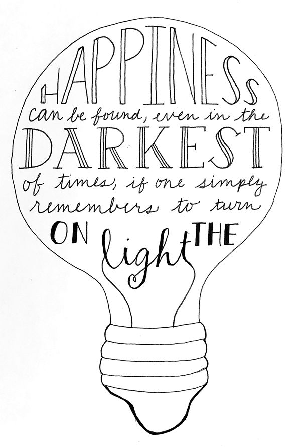 Drawn quote word art Quotes art Pin this Pinterest