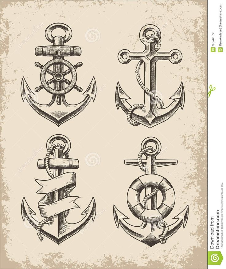 Drawn quoth anchor Like images do that I