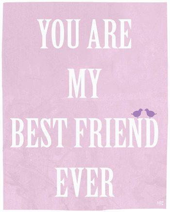 Drawn quoth best friend Best images best about My