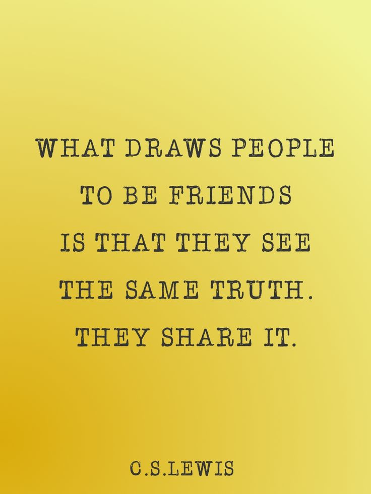 Drawn quoth best friend Share on friend it my