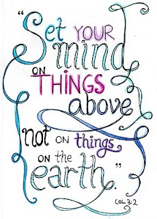 Drawn quote bible On best bible images VERSES