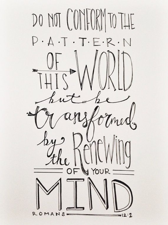 Drawn quote bible Christian lettered Be 25+ art