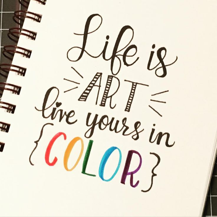 Drawn quote calligraphy Best Drawing ideas quote quotes