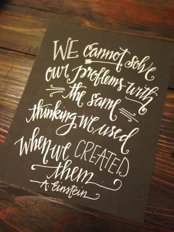 Drawn quote inspirational Calligraphy Prints drawn hand inspirational