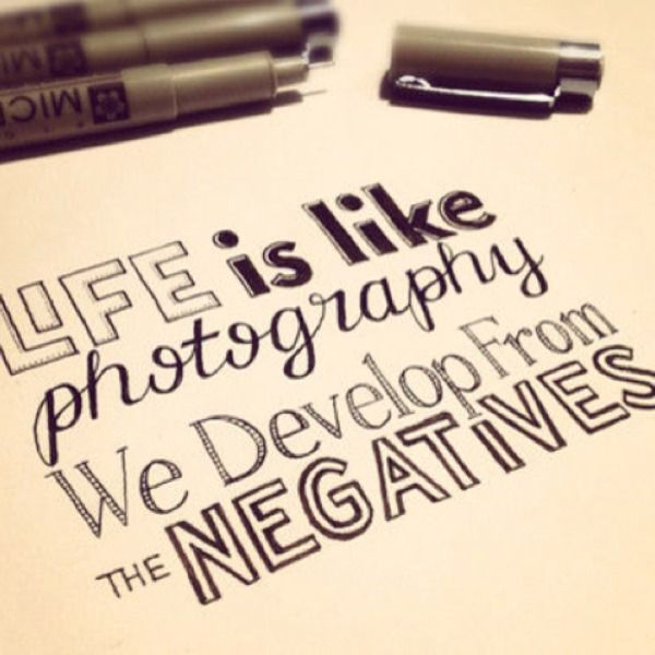Drawn quoth cute  Cute Quotes Funny Likes