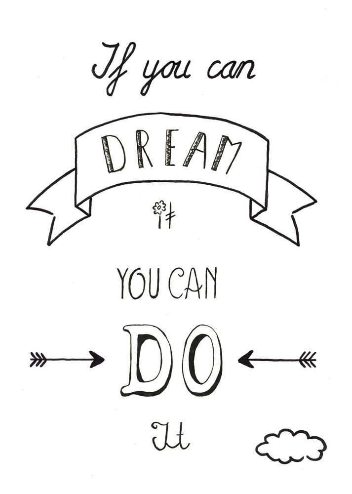 Drawn quote cute Best quotes 20+ ideas Afbeeldingsresultaat