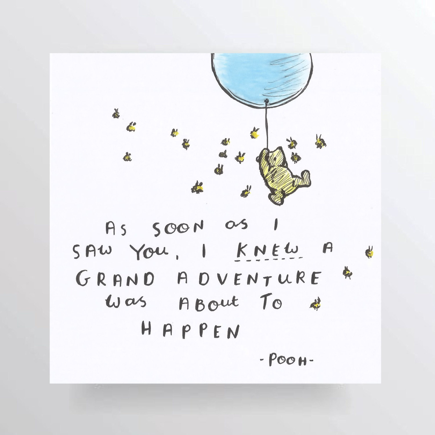 Drawn quoth cute Quote quote pens hand drawn