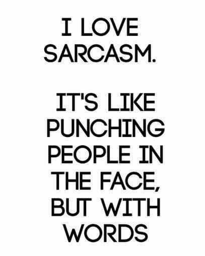 Drawn quote funny Pinterest  25+ pictures Funny