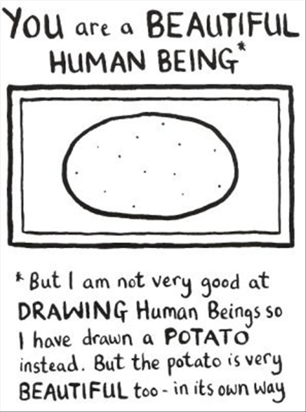 Drawn quote funny Funny Funny Pics Pictures drawings