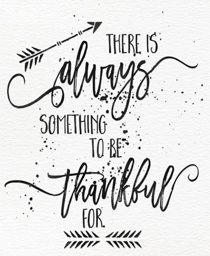 Drawn quote calligraphy Ideas Your quotes Inspirational Pinterest