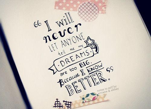 Drawn quote inspirational Drawing Addicts Drawing #3370821 Inspirational