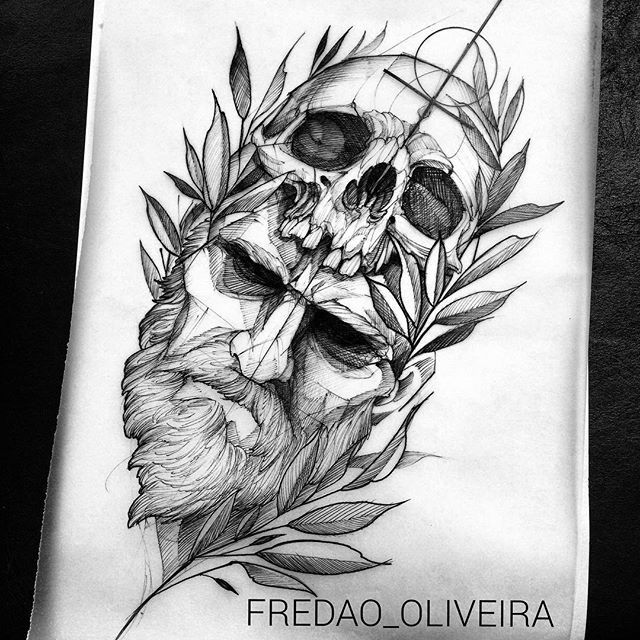 Drawn quoth instagram Pinterest by ✒️ tattoos 491