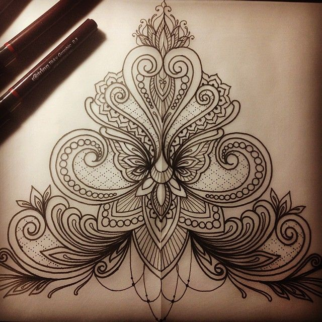 Drawn quoth instagram On best 22 Holmes The