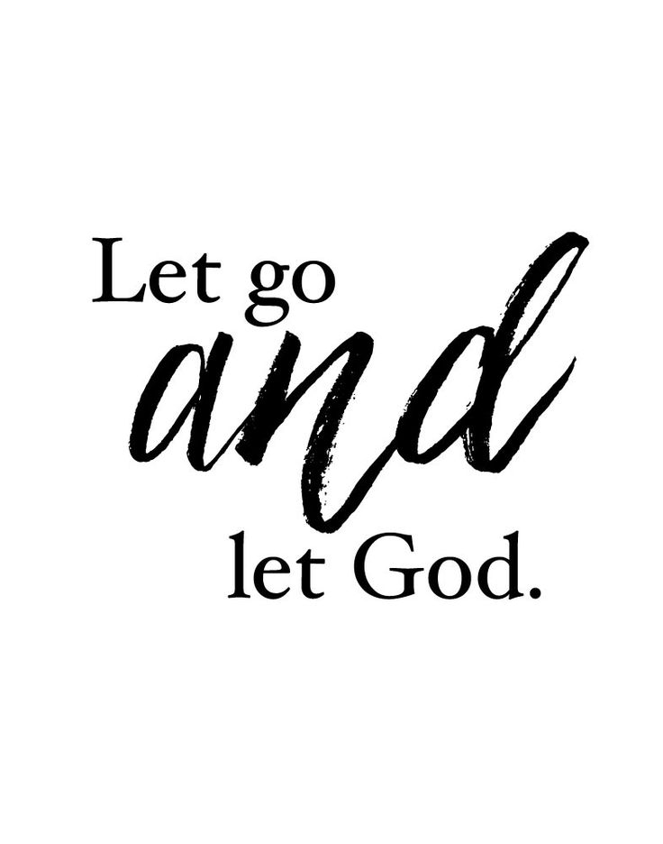 Drawn quoth letting go Pinterest 25+ on quotes ideas