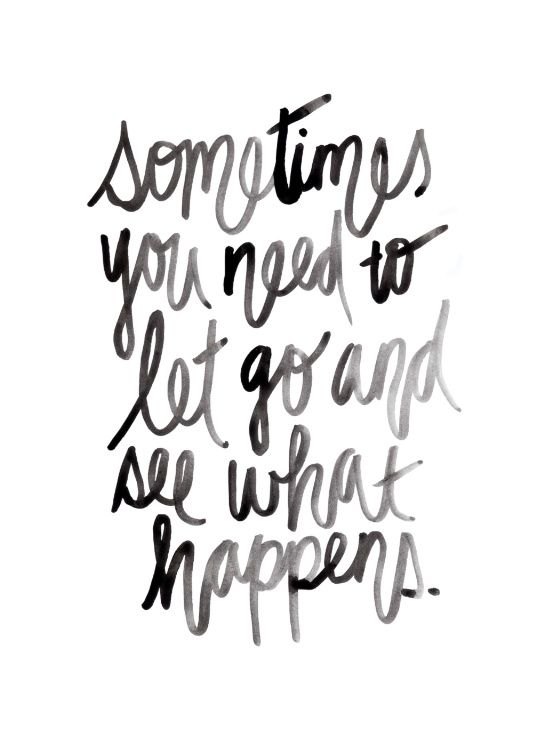 Drawn quoth letting go 25+ Pinterest ideas on Best