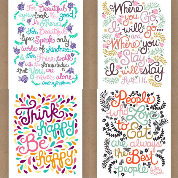 Drawn quoth love Quotes Quotes #3961937 Hand Hand