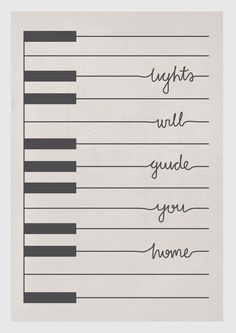 Drawn quote music Coldplay live #lyrics Pinterest dreamed