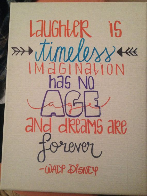 Drawn quote drawing Pinterest Walt 20+ on quotes