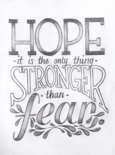 Drawn quote saying On Drawing Print Pinterest quotes