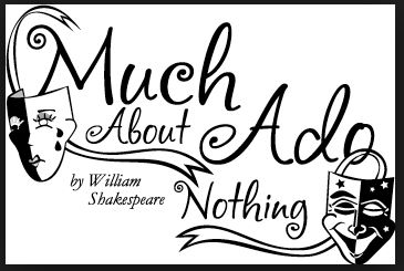 Drawn quoth much ado about nothing Love in and Much of