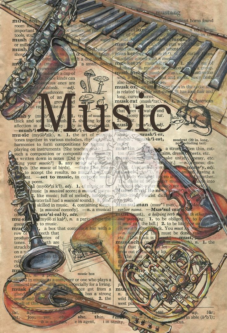 Drawn quoth music Images shoes Musik MUSIC flying