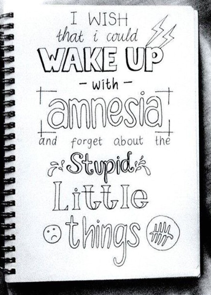 Drawn quote song lyric Drawing quote Loud Find more