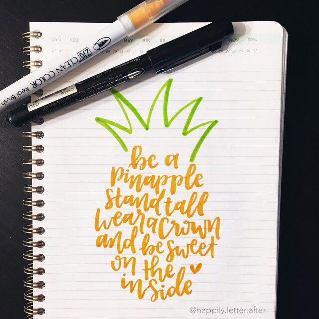 Drawn quote instagram Quotes Pinterest Drawing this quotes